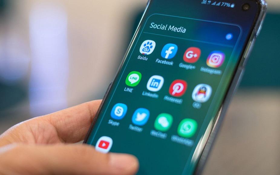 Χρήσιμα tips για χρήστες Android smartphone