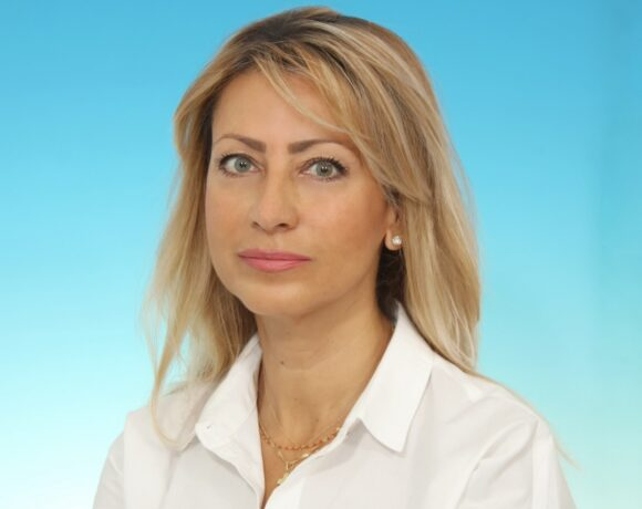 Domotel Hotels Announces Liana Tampourea as New Sales Manager
