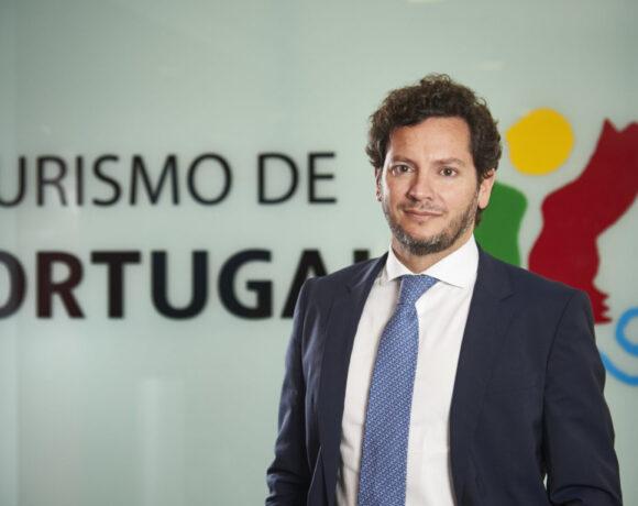 European Travel Commission Announces New President