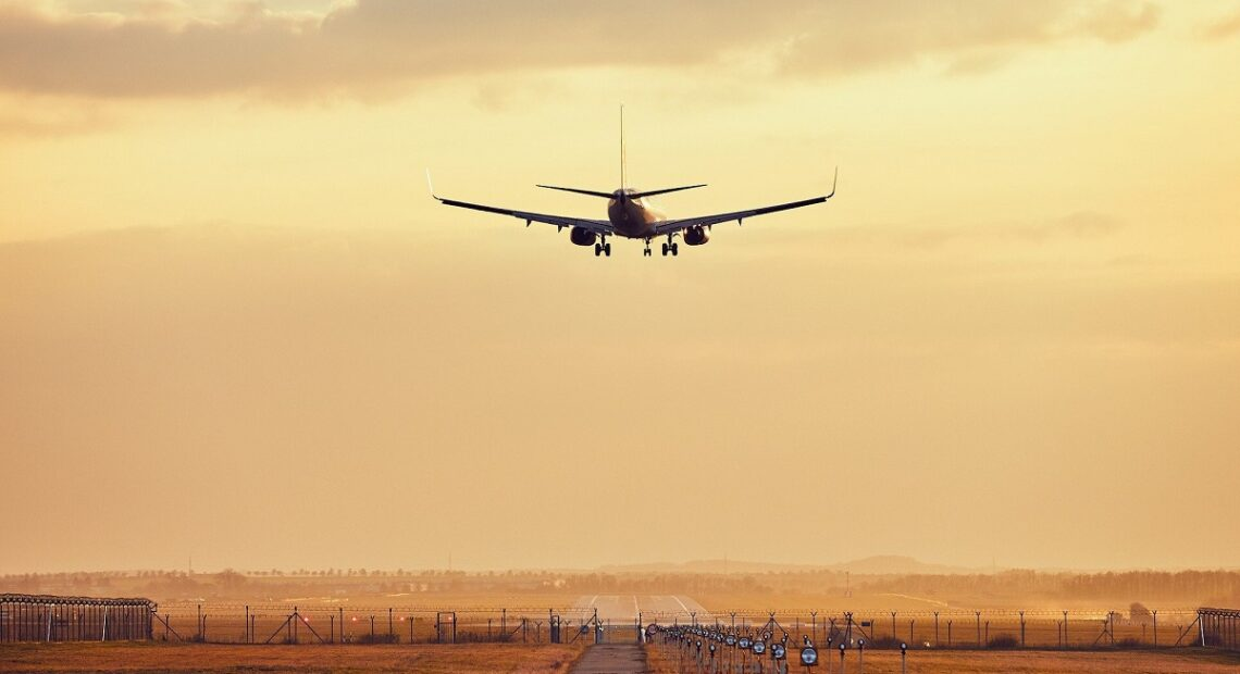 Europe's Airlines Looking to Win Back Travelers with Lower Fares