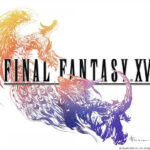 Final Fantasy XVI: Ήταν σε ανάπτυξη για πάνω από τέσσερα χρόνια