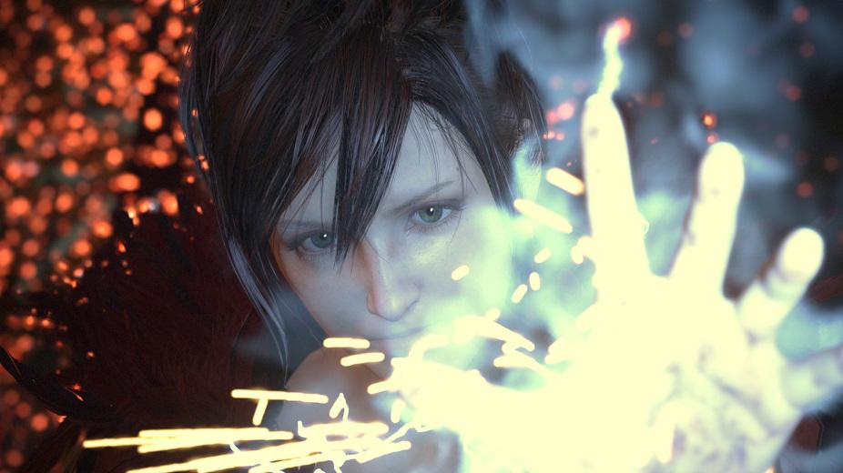 Final Fantasy XVI: Θα ανακοινωθεί στο επερχόμενο PlayStation 5 Showcase;