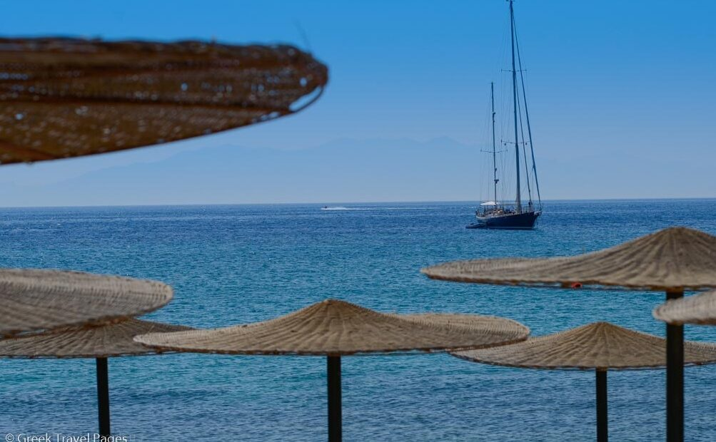 GNTO to Start 2021 Tourism Promotion for Greece End of October