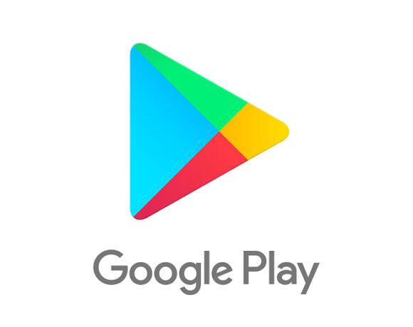 Google Play Store: Περίεργο error δεν επιτρέπει την εγκατάσταση εφαρμογών