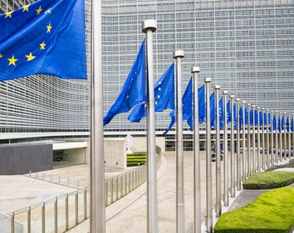 Greece Channeling More EU ESPA Funds into Projects