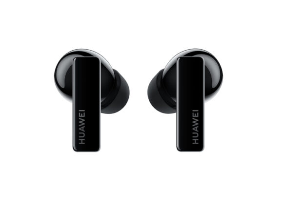 Huawei FreeBuds Pro: Επίσημα με Noise Cancelling και έως 30 ώρες μπαταρία