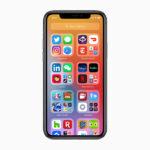 iOS 14: Κάνει επαναφορά τις προεπιλεγμένες εφαρμογές σε κάθε επανεκίννηση