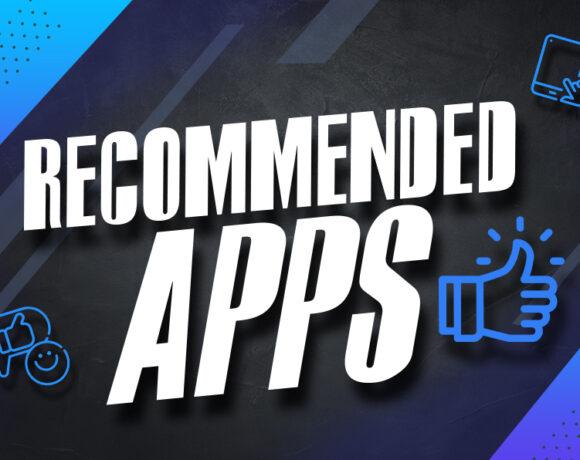 iOS14: 5 κορυφαία Widgets για να δοκιμάσετε στο iPhone σας