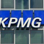 KPMG: Αναδυόμενες/ disruptive τεχνολογίες και κλιματική αλλαγή στην κορυφή των ανησυχιών των Ελλήνων CEOs