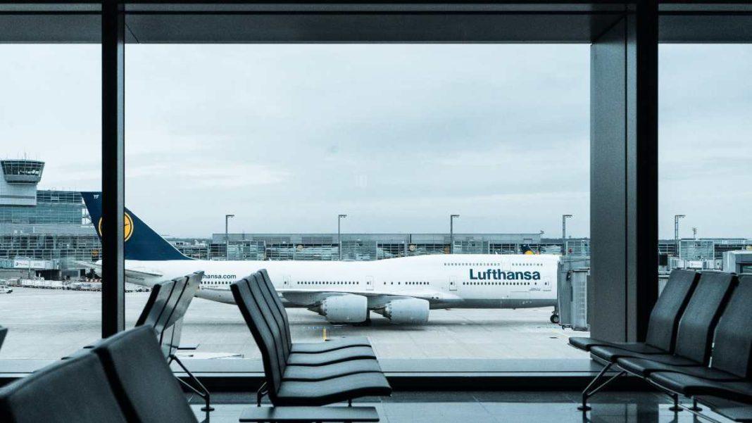 Lufthansa: Διευρύνει το πρόγραμμα πτήσεων στην Ελλάδα για το καλοκαίρι του 2021