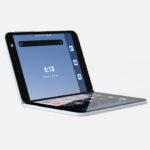 Microsoft Surface Duo: Έρχεται μεγάλο update για την κάμερα