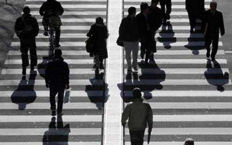 Oι γκρίζες ζώνες της ανεργίας – Ανοίγει το Εργασιακό με επίκεντρο το ελαστικό ωράριο