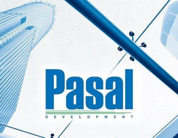 Pasal Development: Αύξηση κερδών και εσόδων το α' εξάμηνο του 2020