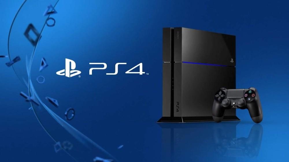PlayStation 4: Έρχονται τα Spider-Man Miles Morales, Horizon Forbidden West Και Shackboy