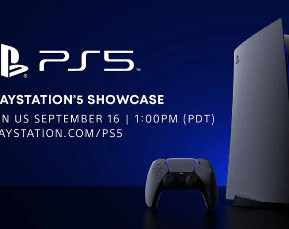 PlayStation 5: Έρχεται νέο event στις 16 Σεπτεμβρίου