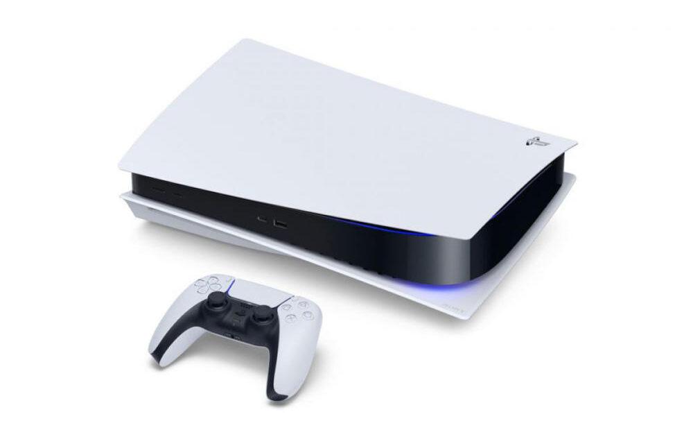 PlayStation 5: Νέα διαρροή επιβεβαιώνει τη τιμή των δύο μοντέλων