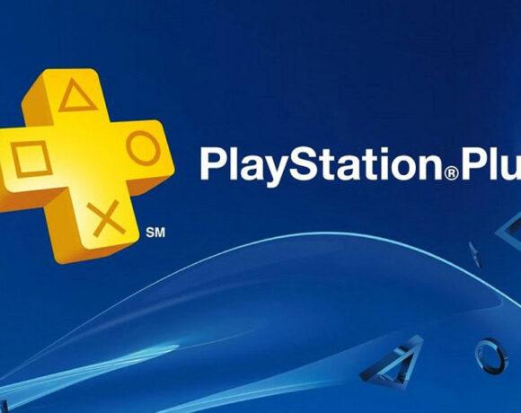 PlayStation Plus: Τα δωρεάν παιχνίδια του Οκτωβρίου