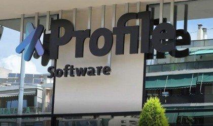 Profile Software: Μειώθηκαν κατά 10% τα έσοδα το α΄ εξάμηνο – Στα 6,85 εκατ