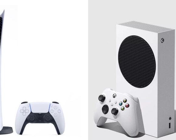 PS5 Digital vs Xbox Series S: Συγκρίνουμε τις οικονομικές next-gen προτάσεις