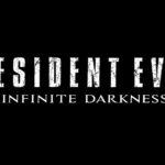 Resident Evil Infinite Darkness: Το πρώτο teaser trailer της σειράς του Netflix