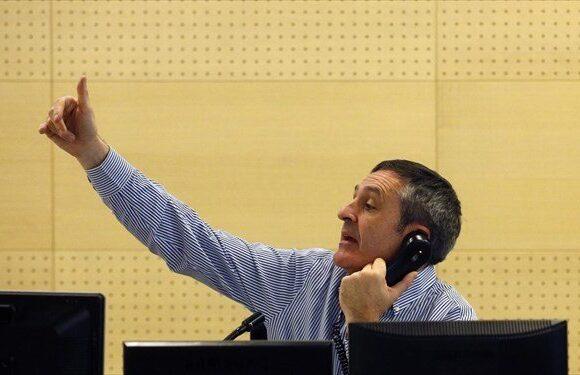 Reuters: Η Ελλάδα άντλησε 2,5 δισ