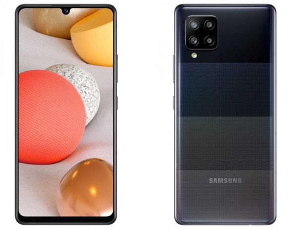 Samsung Galaxy A42 5G: Ποια θα είναι η τιμή του στην Ευρώπη;