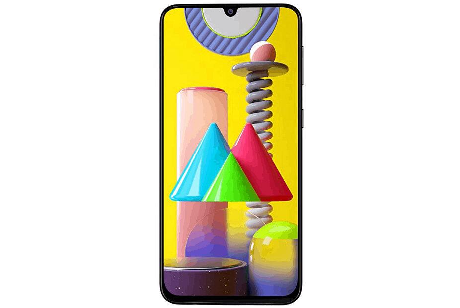 Samsung Galaxy F41: Εμφανίστηκε στο Google Play Console και επιβεβαιώνει τα specs