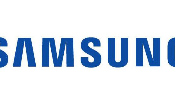 Samsung Galaxy F41: Πέρασε από το GeekBench, έρχεται με Exynos 9611
