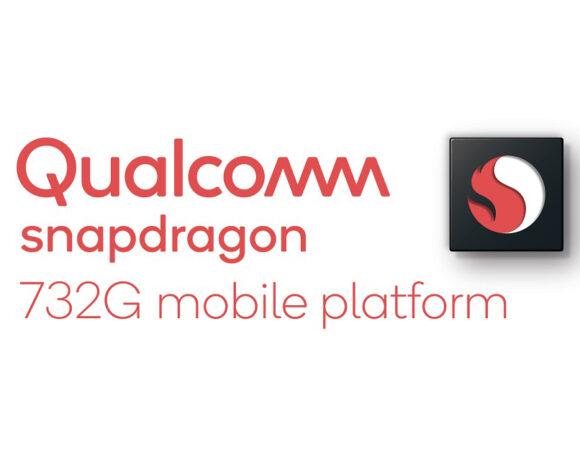 Snapdragon 732G: Επίσημα με 15% ταχύτερη GPU και CPU στα 2