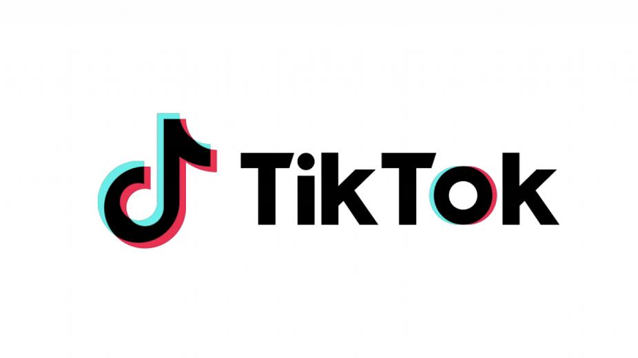 TikTok: Απορρίπτει την πρόταση της Microsoft, δίνει ψήφο εμπιστοσύνης στην Oracle