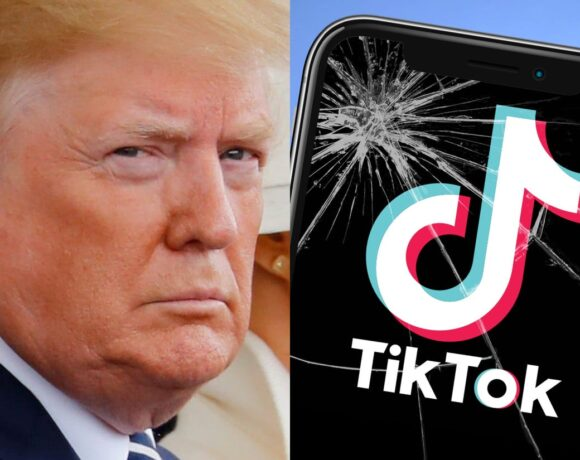 TikTok: Προσφυγή στην αμερικανική δικαιοσύνη για την αποφυγή απαγόρευσης