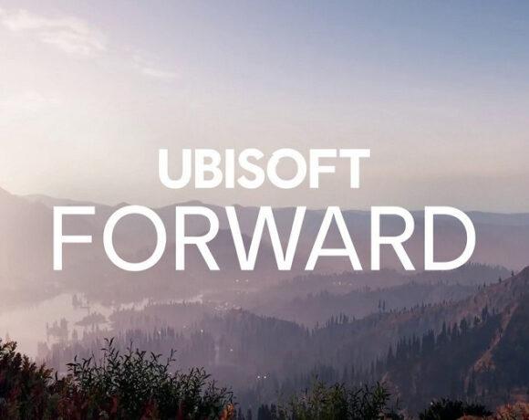 Ubisoft Forward: Όλες οι ανακοινώσεις του event