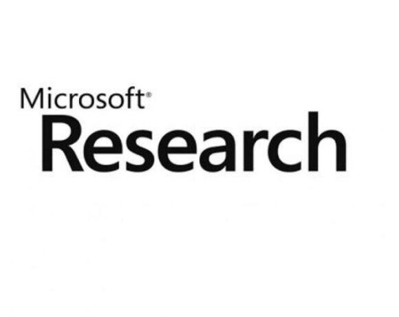 Video Authenticator: Η λύση της Microsoft για τον εντοπισμό των deepfakes