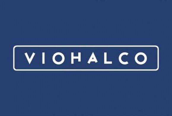 Viohalco: Δωρεά 49,21 εκατ. μετοχών (ποσοστό 18,99%) από τον κ