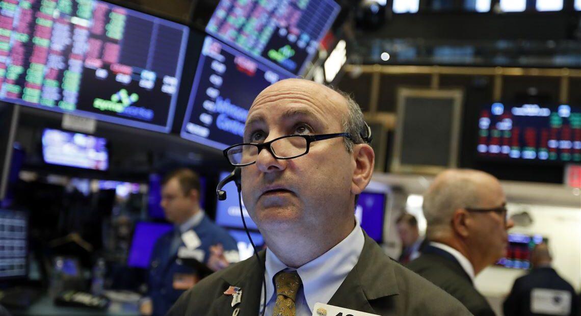 Wall Street: To comeback των μετοχών συνεχίζεται στον απόηχο θετικών νέων από Κίνα