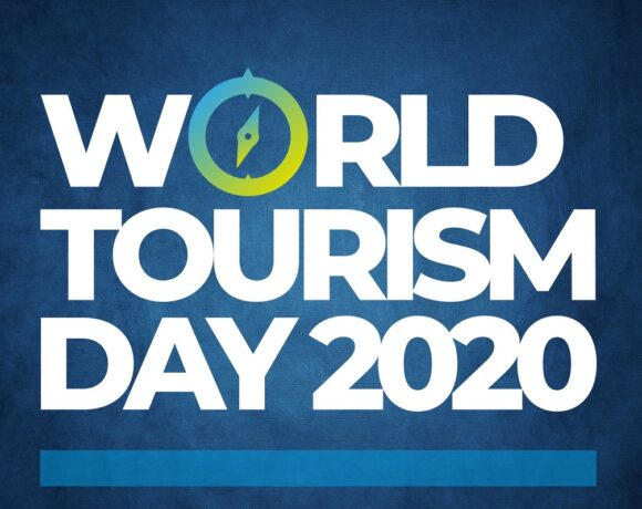 World Tourism Day 2020 to Focus on Rural Communities