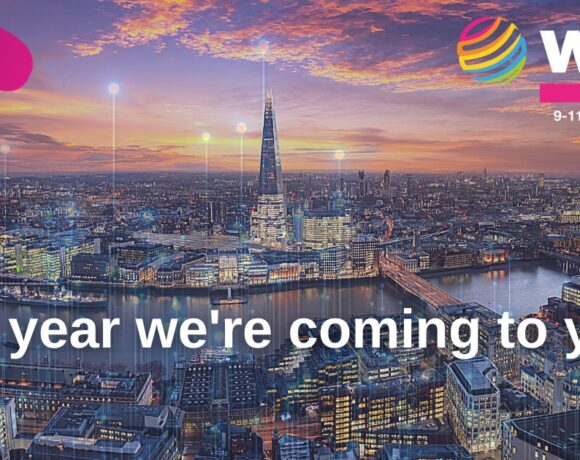 WTM London 2020: No Live Events, Only Virtual