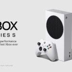 Xbox Series S: Μείωση τιμής στην Ιαπωνία πριν από το TGS 2020
