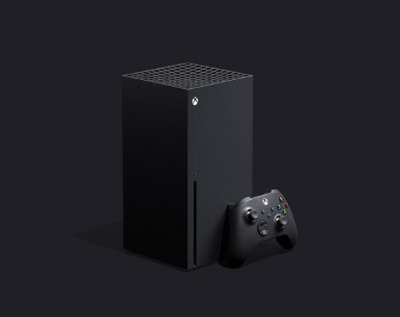 Xbox Series X: Πόσο πιο γρήγορο είναι στη φόρτωση των παιχνιδιών;