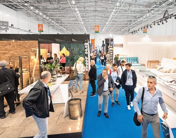 Xenia Tourism Expo Postponed for 2021