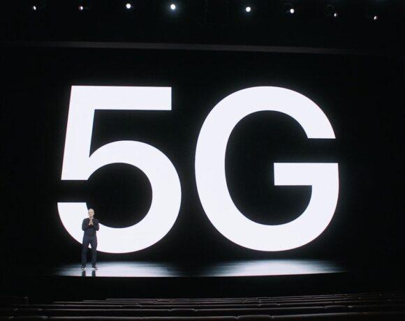 5G: Οι τηλεφωνικοί πάροχοι κάνουν «πόλεμο» για τις τιμές των κινητών