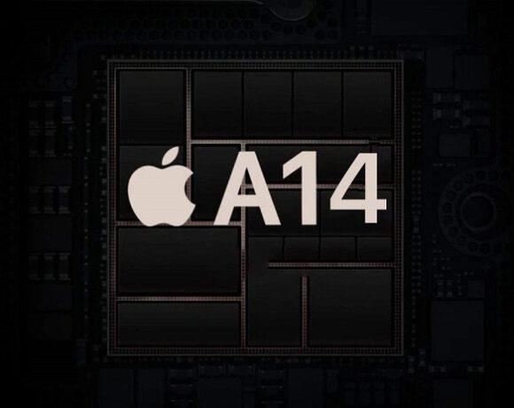 A14 Bionic: Περνάει από το GeekBench και δείχνει τη δύναμη του iPhone 12