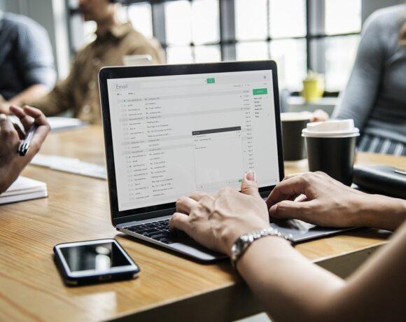 Accenture: Η οικοδόμηση εμπιστοσύνης συμβάλλει στην αύξηση της επιχειρηματικής απόδοσης
