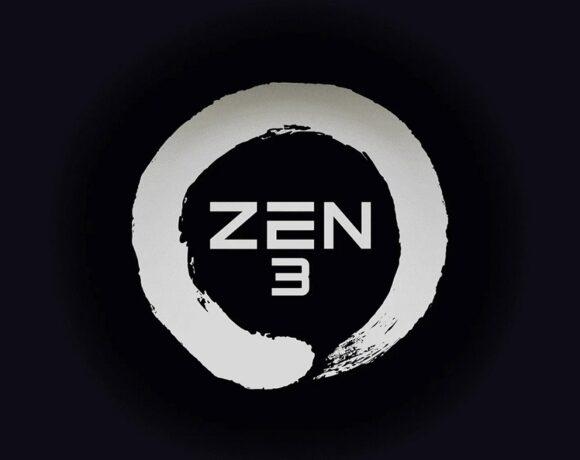 AMD Ryzen 5000: Επίσημα οι νέοι επεξεργαστές με αρχιτεκτονική Zen 3 και τιμή από $299