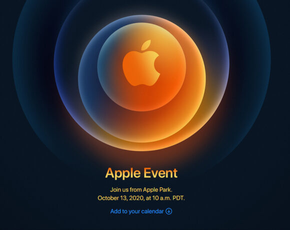 Apple Event: iPhone 12 και τι άλλο περιμένουμε στις 13 Οκτωβρίου