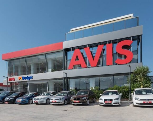 Avis Secures €130m to Invest in Sustainable Transport