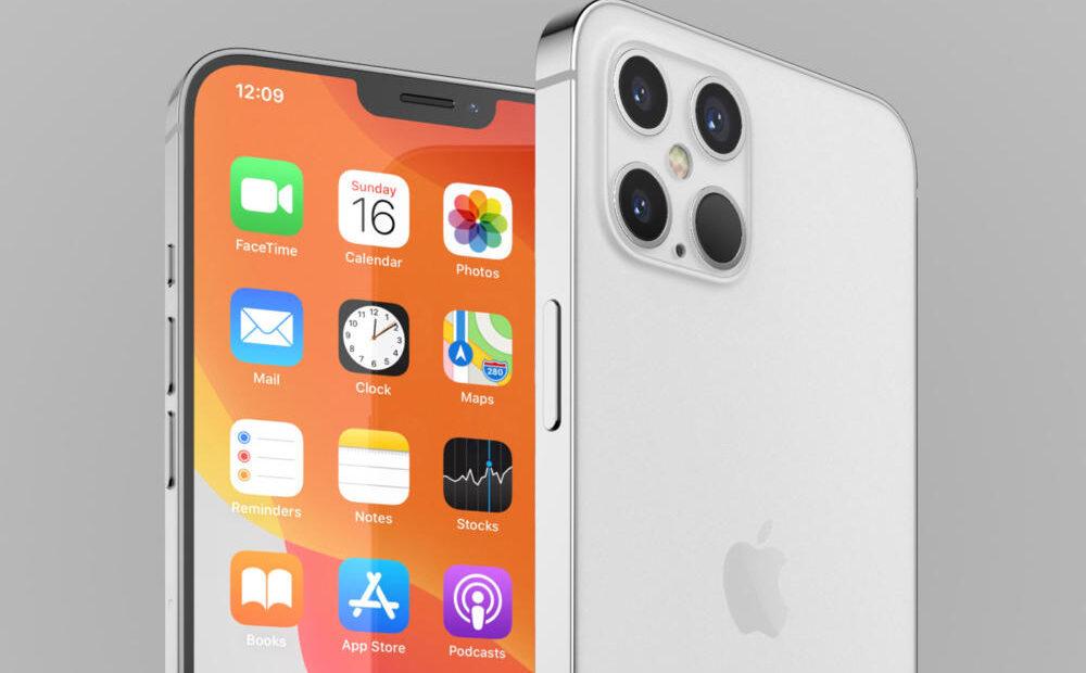 Ένα απλό κόλπο για να τρέχει πιο γρήγορα ένα iPhone