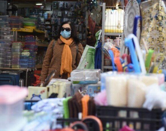 Έρευνα: Ένας στους τρεις Έλληνες γυρνά την πλάτη σε εταρείες με κακή εξυπηρέτηση
