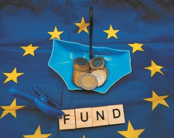 Έρευνα διαΝΕΟσις: Επανεκκίνηση της Ελληνική Οικονομίας – Ταμείο Ανάκαμψης και Δημοσιονομικές Προοπτικές