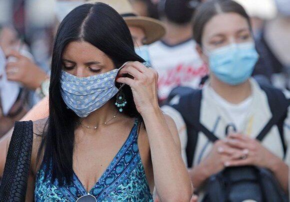 Έρευνα διαΝΕΟσις: Οι επιπτώσεις της πανδημίας στην ελληνική κοινωνία